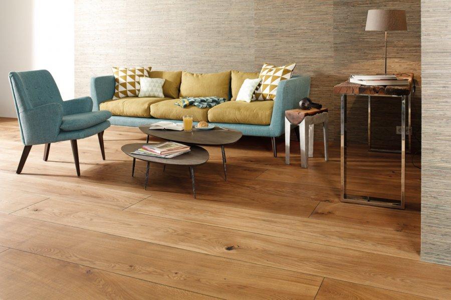 drevenna podlaha